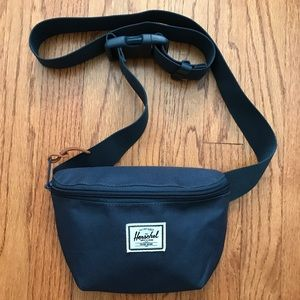 Herschel Supply Fourteen Waist Pack